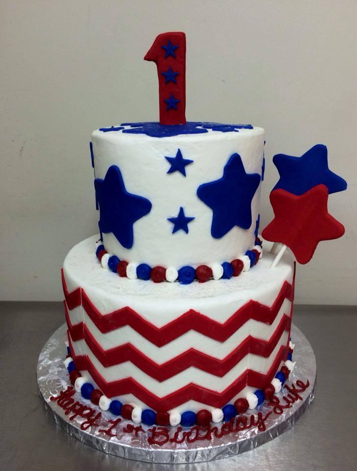 Birthday Cakes Kelsey's Kakes