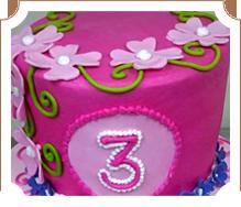 body-cake-2