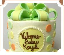 body-cake-3